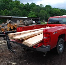wood-recycling-42